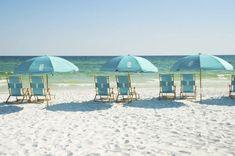 Best Western Fort Walton Beach | Beachfront Affordable Hotel Fort Walton Beach Florida, Destin Beach, Us Beaches, Florida Beaches, Affordable Hotels, Florida Vacation, Best Western, White Sand Beach, Beach Chairs