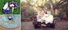 Paul + Amie Bride & Groom Session – (Superior) Arizona Wedding Photographer » Alissa Melody