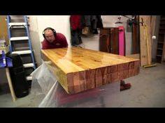 1000 Images About Epoxy Pisos En 3d On Pinterest