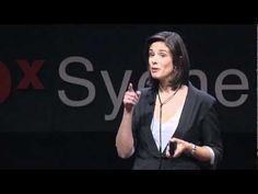 "Collaborative Consumption - ""access is better than ownership"" Rachel Botsman"