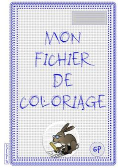 Organisation Écriture 2016 - La domrod classe CP Word Search, Words, Writing Notebook, 1st Grades, Learning, Organisation, Horse