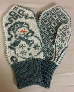 Knit Mittens, Crochet For Kids, Leg Warmers, Gloves, Knitting, Knits, Coding, Fashion, Breien