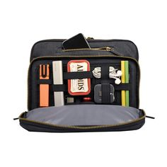 2bb1ba6588 8 Best Laptop Cases Sleeves images