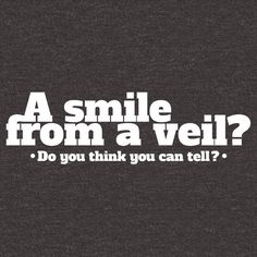 A Smile From A Veil - Pink Floyd Rock Lyrics Inspired Typography - a smile from a veil,pink floyd,rock lyrics,music inspired,music,rock typography,poetry,song,rock song,rock,black and white,cool,awesome,graphic,graphic design,70s,1970s,retro,rock music,psychedelic,wish you were here,quote,quotes,music lyrics,classic rock,60s,trippy,hippy,text,music text,rock lover,girl,boy,man,woman,women,unisex,pink floyid shirts,peace,love,inspirational quotes,motivational quotes,saying,wise