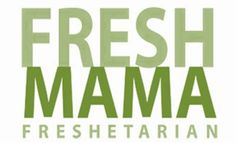 """5875 S. Rainbow Blvd. Ste 104  Las Vegas, Nevada 89118 