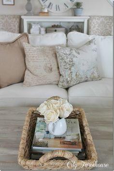 furniture,room,living room,duvet cover,bed sheet,