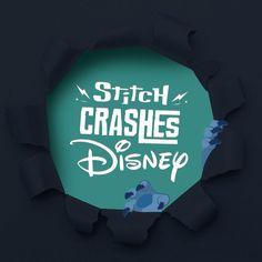 Disney Movie Scenes, Classic Disney Movies, Disney Films, Disney Store Uk, Lilo And Stitch, Disney Stitch, Disney Cats, Magic Bands, Adventures By Disney