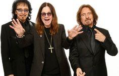 ANTRO DO ROCK: Black Sabbath: novo álbum com inéditas será vendid...