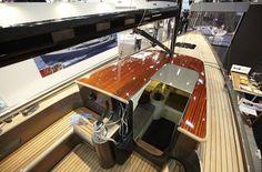 Bildergebnis für yacht innenausbau