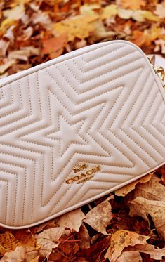 The COACH Marvel Collection Has Officially Landed I Dreaminlace.com