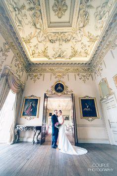 Log In ‹ Wedding Journal — WordPress Romantic Photos, Irish Wedding, Couple Photography, Bride Groom, Wedding Anniversary, Wedding Photos, Gallery Wall, Couples, Celebrities