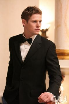 """Dangerous Liasons""--Zach Roerig as Matt on THE VAMPIRE DIARIES on The CW. Photo: Quantrell D. Colbert/The CW ©2012 The CW Network. All Rights Reserved."