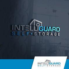 Help us create a design to modernize self storage. by Rika Prast