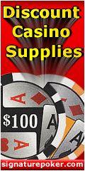 Casino party supplies midvale utah seminoles casinos