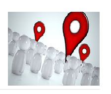 Local marketing..  It is a true and good way to get and reach to your customers and helps to get more likes from them..