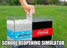 R Memes, Funny Memes, Hilarious, Funniest Memes, Funny Quotes, Funny Laugh, Stupid Funny, School Reopen, All The Things Meme