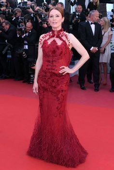 Cannes Film Festival 2017 | British Vogue