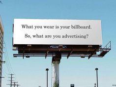 #Billboards.