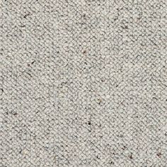 Auckland Wool Berber Carpet Grey Carpet Trends, Carpet Ideas, Burber Carpet, Wall Carpet
