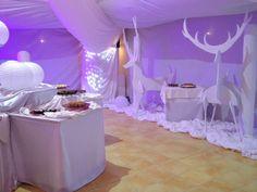 #TUI #Robinsonclub #Marioschiller  #Smilejob #smilestory Robinson Club, My Job, Food Presentation, Finger Foods, Buffet, Food Porn, Finger Food, Food Plating, Catering Display