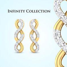 Jewellery Collection - Gold, Diamond, Solitaire & Gemstone | Zaamor Diamonds