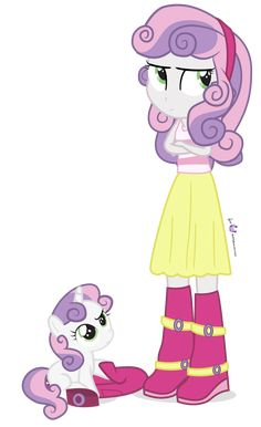 You Call This Fabric? by dm29 on DeviantArt