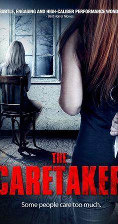 دانلود فیلم The Caretaker 2016 - https://1mediaonline.com/%d8%af%d8%a7%d9%86%d9%84%d9%88%d8%af-%d9%81%db%8c%d9%84%d9%85-the-caretaker-2016/