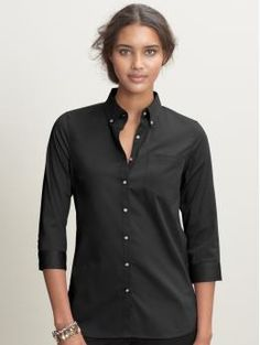 c9cfdb3c2196 54 Best My perfect white shirt is black images