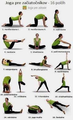 Yoga For Beginners;Yoga For Weight Loss; Yoga For Back Pain; Yoga PhotographyYoga For Weight Loss Quick Weight Loss Tips, Weight Loss Help, Yoga For Weight Loss, Losing Weight Tips, Reduce Weight, Weight Loss Program, Loose Weight, How To Lose Weight Fast, Hata Yoga