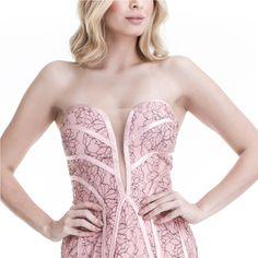 Um 'long dress' tão perfeito merece ser conferido bem de pertinho né?!😍😍😍#reginasalomao #SummerVibesRS #SS17