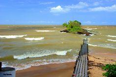 https://flic.kr/p/PDR2HJ   DSC_3586.NEF   Mosqueiro,PA,Brasil.