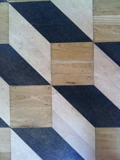 The parquet floor of Catherine Palace | St. Petersburg, Russia…