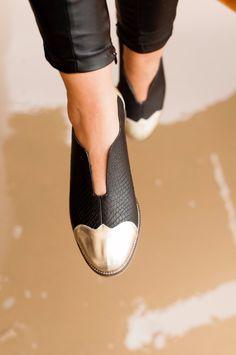 Imelda Shoes on Etsy