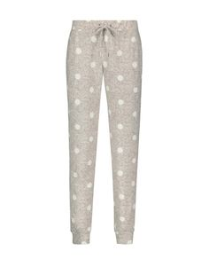 Food, Home, Clothing & General Merchandise available online! Lingerie Sleepwear, Joggers, Pajama Pants, Model, How To Wear, Clothes, Fashion, Outfits, Moda