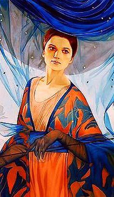 My World of Colours World Of Color, Color Of Life, Aqua Coral, Cobalt Blue, Turquoise, Blue Orange, Orange Color, Mary Magdalene And Jesus, Color Naranja