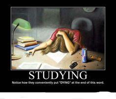 Right?!? =(