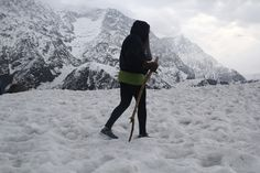 5 Things that make Triund your perfect first hike