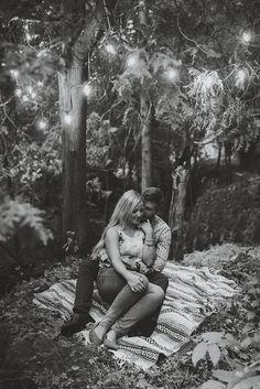 Kate + Brett by Tara Lilly Photography