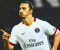 Zlatan Ibrahimovic évoque l'après PSG ! - http://www.le-onze-parisien.fr/zlatan-ibrahimovic-evoque-lapres-psg/