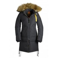 7 Best Parajumpers LONG BEAR images | Winter jackets