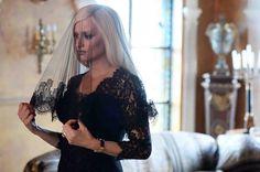 """LIMA VAGA: FOTOS: Nuevas imágenes de """"Versace: American Crime..."""