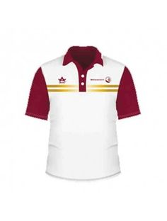 #golf #clothes #manufacturers @alanic