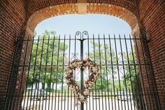 Lulworth Courtyard Courtyard Wedding, Castle, Indoor, Outdoor Structures, Entertaining, Weddings, Park, Beautiful, Patio Wedding