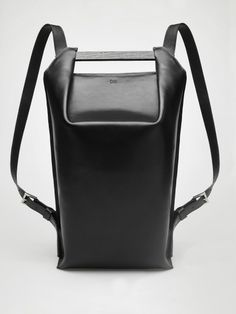 PONS-backpack-unisex-2362x3150