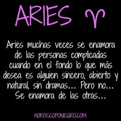 Seeee 😉 jeñor 😋 Aries Woman, Astrology Signs, Reiki, Memes, Neon Signs, Humor, Quotes, Armour, Aries Horoscope