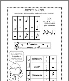 Teaching Music, Problem Solving, Back To School, Sheet Music, Musicals, Teacher, Education, Quotes, Primary Music