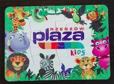 Yoshi, Kids, Fictional Characters, Design, Art, Young Children, Art Background, Boys, Kunst