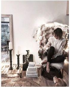 Home Decoration In Pakistan Mustard Bedroom, Spiritual Decor, Boho Room, Salon Style, Cozy Corner, Cafe Interior, Do It Yourself Home, Dream Rooms, New Room