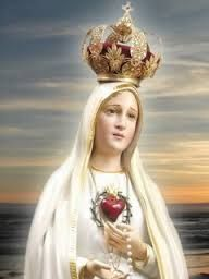 74 best mother mary images on pinterest blessed virgin