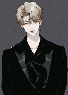 Pin by timothy yeung on bts fanart Jimin Fanart, Kpop Fanart, Hot Anime Boy, Cute Anime Guys, Drawn Art, Handsome Anime Guys, Bts Drawings, Fanarts Anime, Dark Anime